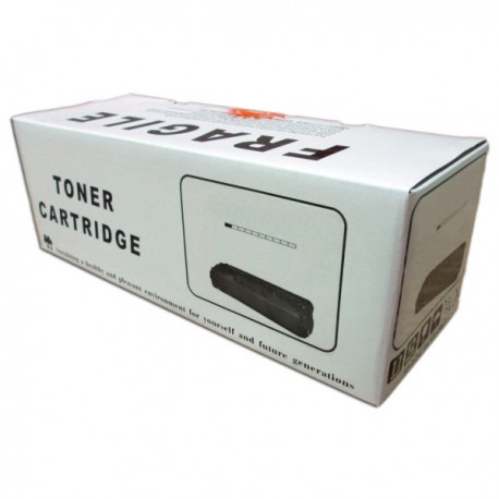 Cartus compatibil toner BROTHER TN115 BK, 2.5K