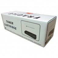 Cartus compatibil toner PANASONIC KX-FAT411, 2K
