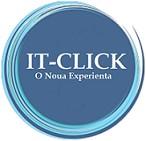 It-Click